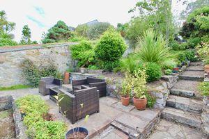 Tehidy Terrace