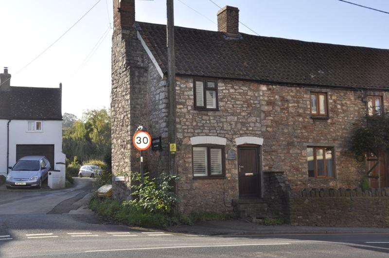 Farleigh Road