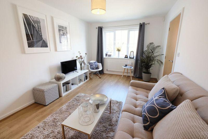 Ellesmere Living Room 1