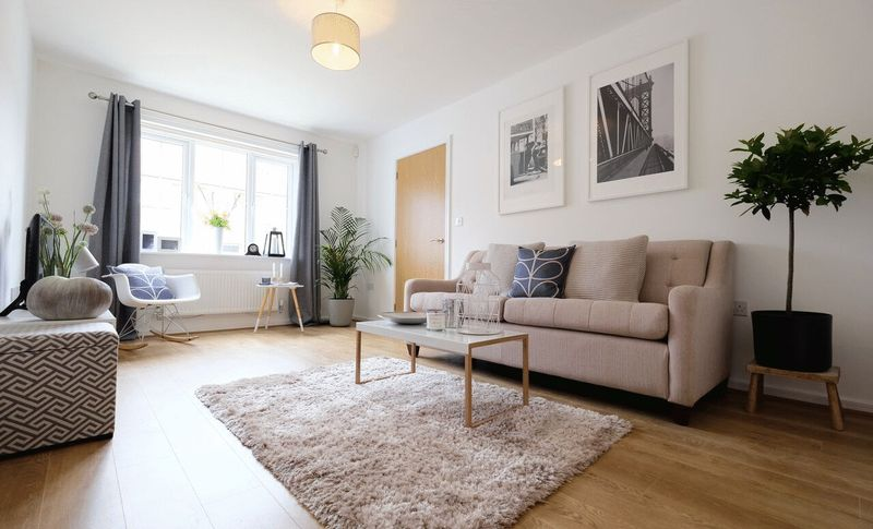 Ellesmere Living Room 2