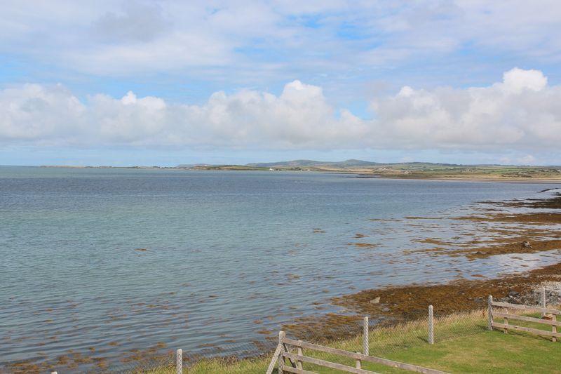 Vista Del Mar