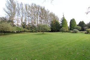 Heath Road Whitmore Heath