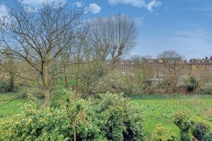 Broadhurst Gardens West Hampstead