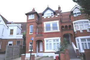 Crediton Hill West Hampstead