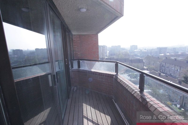 133 Finchley Road Swiss Cottage