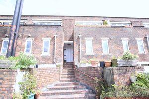 Alexandra Place off Loudoun Road St Johns Wood