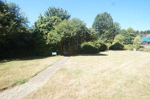 Etfield Grove