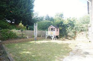 Briary Court