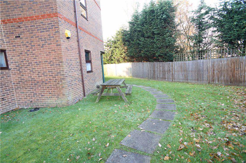 Old Bexley Lane