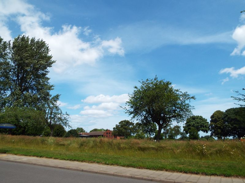 Warwards Lane Selly Oak