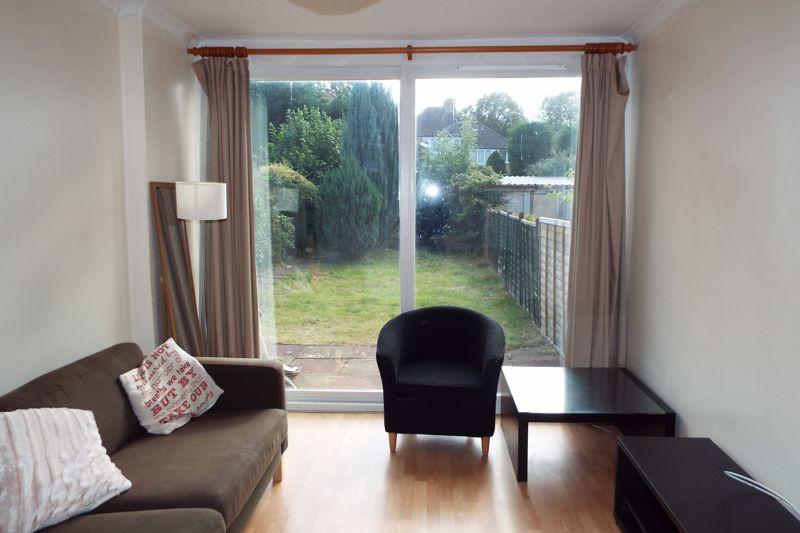 Durley Dean Road Selly Oak