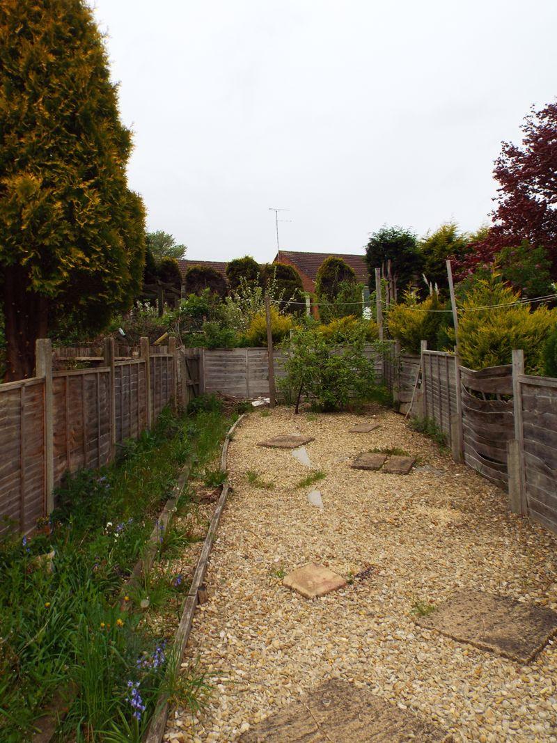 Milner Road Selly Oak