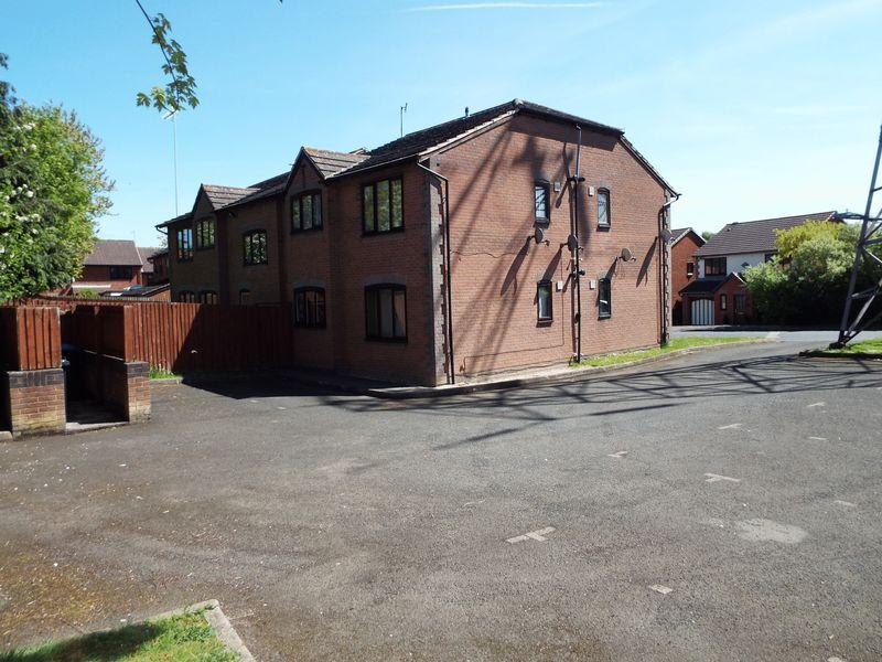 Mill Brook Drive Northfield