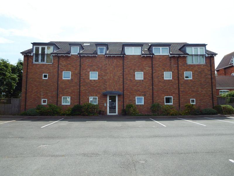 204 Monyhull Hall Road Kings Norton