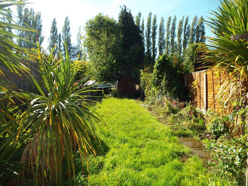 Umberslade Road Selly Oak