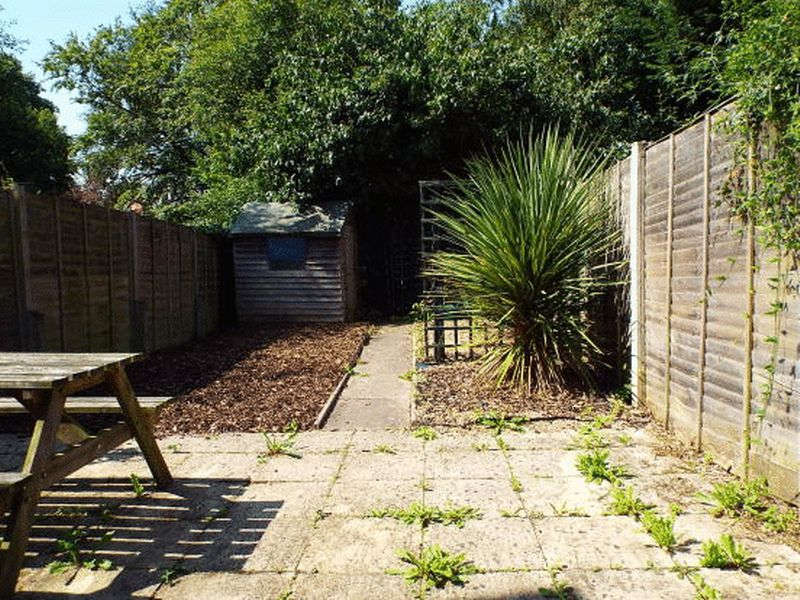 Harborne Lane Selly Oak
