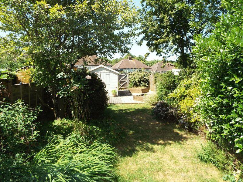 Strathdene Road Selly Oak