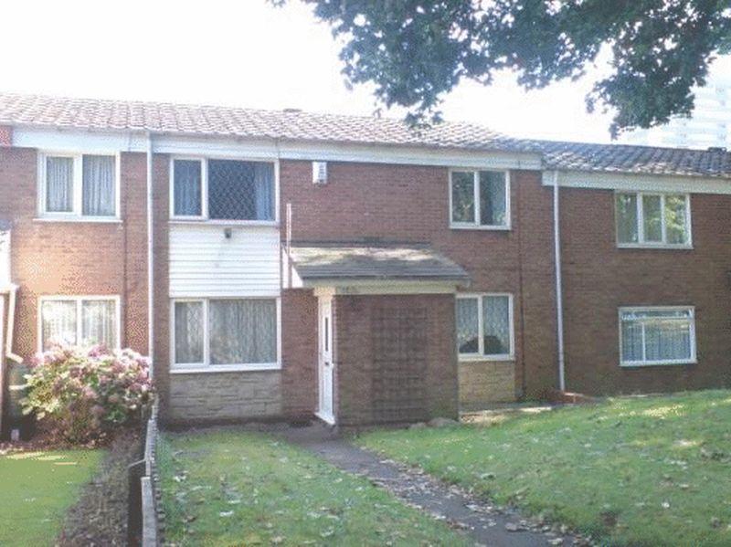 Bristol Road Edgbaston