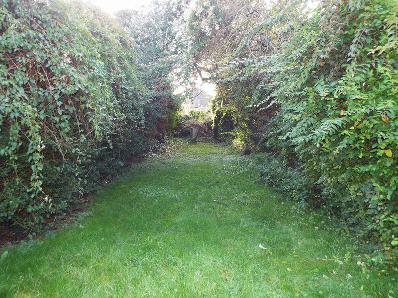 Metchley Lane Harborne