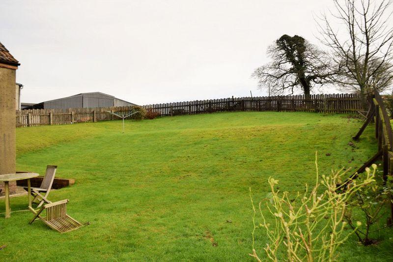 North Buckham Farm