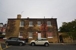 Sagar Place Headingley