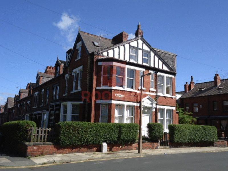 Delph Lane Woodhouse